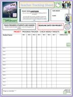H-W-Teacher-Tracking-Sheet.pptx