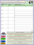 Student-Feedback---Peer-Assesment-Review-Sheet.pptx