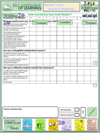 PROJECT-Assessment-PSHE.pptx