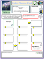 H-W-Student-Project-Planning-Sheet.pptx