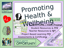 Health---wellbeing--PPT.pptx