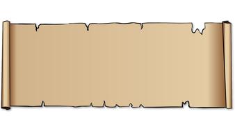KS2-Egyptians-Papyrus-Sheet.pptx