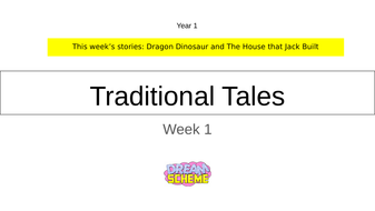 Year-1---Traditional-Tales-(1_2)--(3)-(1).pptx