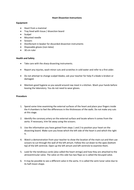 Heart-Dissection-Instructions.docx
