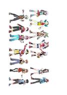 Pokemon-trainers.pdf