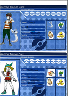 Trainers-card.pdf