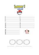 Lesson-1---What-time-is-it.pdf