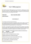 PHSE-sessions-11-.pdf