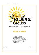 Year-11-student-file-pdf.pdf