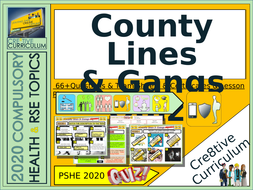 QUIZ-County-Lines-and-Gangs.pptx