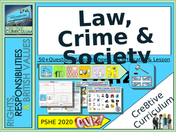 QUIZ-Law-Crimes-and-society.pptx