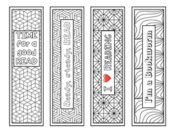 Bookmarks.003-copy.jpeg
