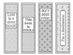 Bookmarks.001-copy-3.jpeg