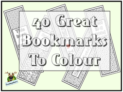 40-Great-Bookmarks-to-Colour.pdf