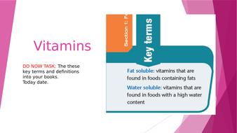 4---Vitamins.pptx
