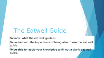 1---The-Eatwell-Guide.pptx