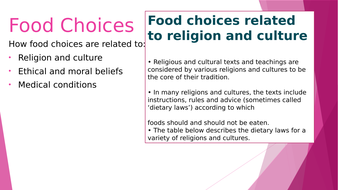 8---Food-Choices-Related-to-Religion-and-Culture.pptx