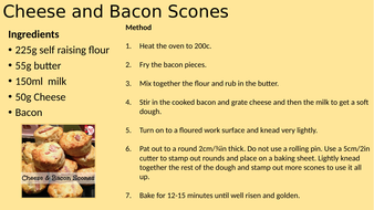 5.5---Cheese-and-Bacon-Scones.pptx