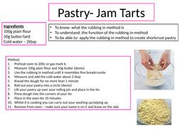 9.5---Jam-tart-pastry-practical.pptx