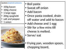 3.5----Spaghetti-Carbonara-practical.pptx