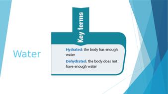 6--Water.pptx