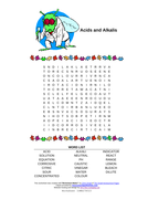 acids-and-alkalis-wordsearch.pdf