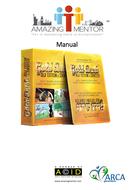 GOLD-DUST-SELF-ESTEEM-MANUAL.pdf