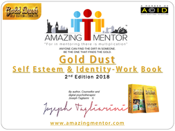 Gold-Dust-Colour-Workbook-PDF-2018.pdf