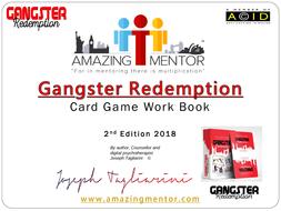 Gangster-Redemption--Workbook-Colour-PDF.pdf