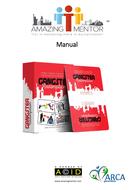 GANGSTER-REDEMPTION-MANUAL-PDF.pdf