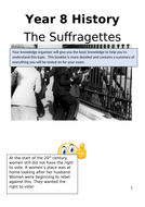 Suffs-Revision-Booklet.docx