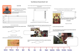 Peasants-Revolt-Ep2.pdf
