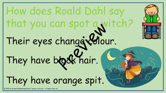 Quiz for CBCA Book Week 2019 - Reading is my secret power