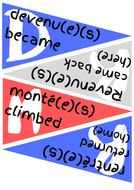 DrMrs-vandetramp-verbs-display-(4).pdf