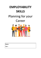 main-copy-Employability-Skills-.pdf