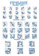 PIPEWORK-ANSWERS.pdf