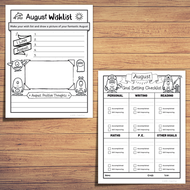 thumb02-welcome-august-monthly-activity.jpg