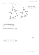 SIM-SHAPES-SOLIDS-QUESTIONS.pdf