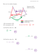 SIM-SHAPES-SOLIDS-ANSWERS.pdf