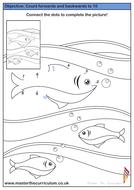 Set-1.3-(image).pdf