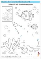 Set-1.1-(image).pdf
