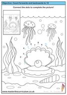 Set-1.5-(image).pdf