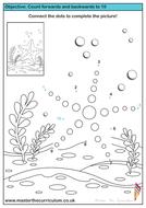 Set-1.2-(image).pdf