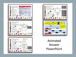 Preview-TES-3.pdf