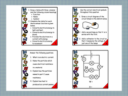 Preview-TES-2.pdf