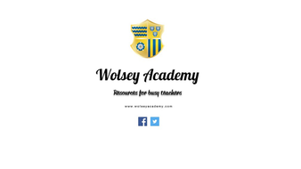 Cricket-World-Cup-Quiz---Tutor-Activities---Wolsey-Academy.pptx