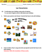 Vacaciones-presente.pptx.pdf