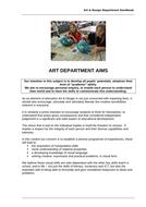 Art---Design-Department-Handbook.doc