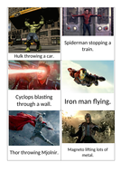 Power-heroes.docx