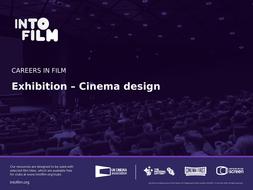 Cinema-design-PowerPoint-presentation.pptx